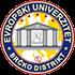 Evropski univerzitet Brčko
